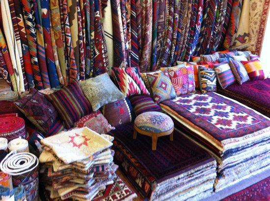 oriental-rugs-co