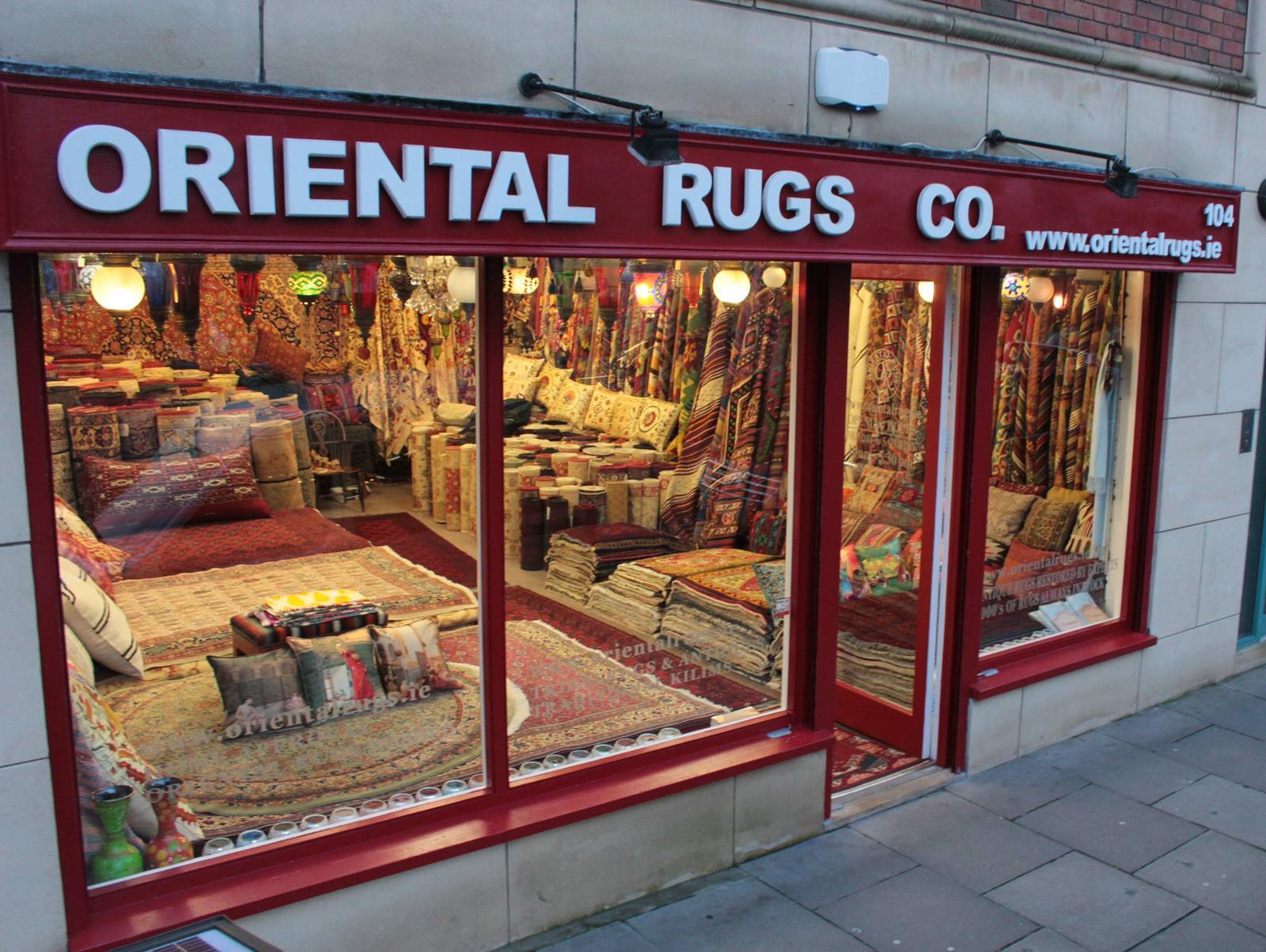 Oriental Rugs Ie Direct Importers Of Handmade Rugs